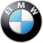 BMW Cars & Trucks for Sale