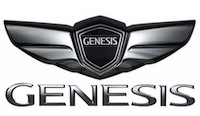 Hyundai Genesis Cars & Trucks for Sale