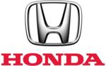 Honda Cars & Trucks for Sale