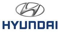Hyundai Cars & Trucks for Sale